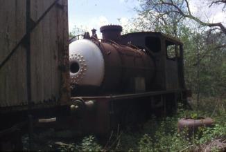 uk2247